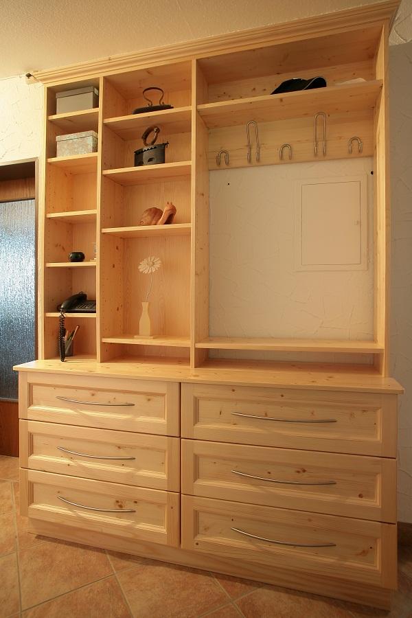 Komplettes Wohnzimmer mit gut ideen für ihr haus design ideen